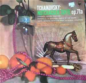 The Royal Philharmonic Orchestra, Sir Thomas Beecham, Bart. / Tchaikovsky,  ...