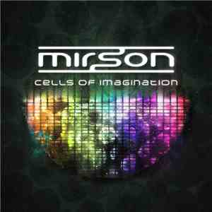 Mirson - Cells Of Imagination