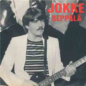 Jokke Seppälä - Good Vibes / Dreams Come And Go